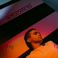 Mixtape (Single) - Jens