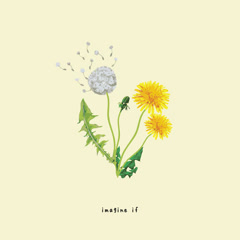 Imagine If (Single) - Gnash