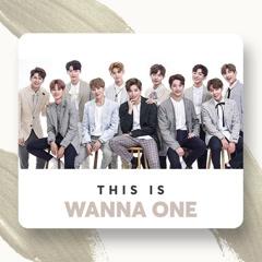 Những Bài Hát Hay Nhất Của Wanna One - Wanna One