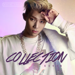 Collection (Single) - Kevin
