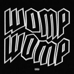 Womp Womp (Single)