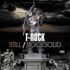 Still Rock Solid - T-Rock