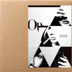op.7 - Ryutaro Arimura
