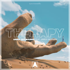 Therapy (Single) - Armin van Buuren