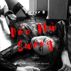 Dốc Mù Sương (Single) - N.Deep B