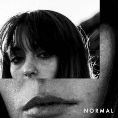 Normal (Single) - Sasha Sloan