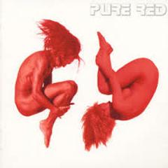 Pure Red - Fujii Fumiya