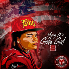God's Girl 2 - Young M.a.