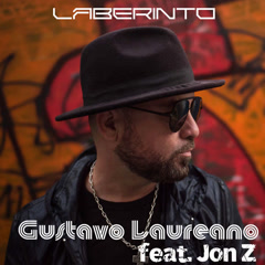 Laberinto (Single) - Gustavo Laureano