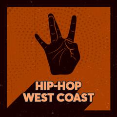 Hip-Hop West Coast