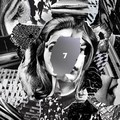 Black Car (Single) - Beach House