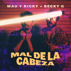 Mal De La Cabeza (Single)