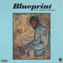 Two-Headed Monster (Single) - Blueprint