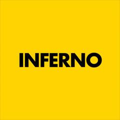 Inferno (Single)