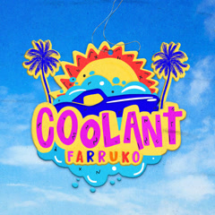 Coolant (Single) - Farruko