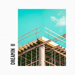 DREAMIN II (Single)