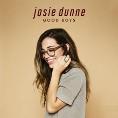 Good Boys (Single)