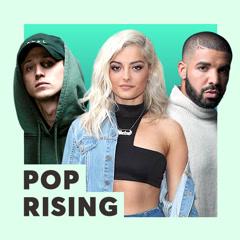 Pop Rising