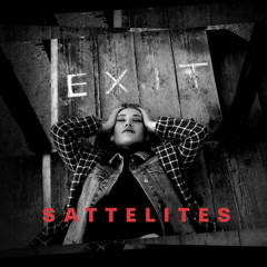 Satellites (Single) - The Code