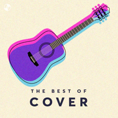 The Best Of Cover