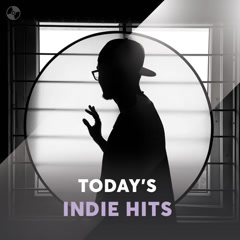 Today's Indie Hits