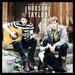Old Soul (Single) - Hudson Taylor