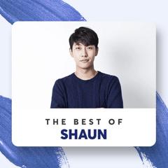 Những Bài Hát Hay Nhất Của Shaun - Shaun