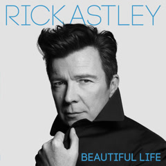 Beautiful Life (Single)