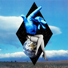 Solo (Wideboys Remix) - Clean Bandit