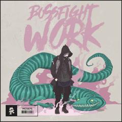 Work (Single)