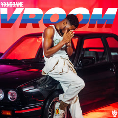 Vroom (Single) - Yxng Bane