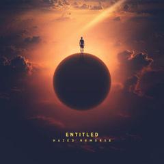 Faithless (Single)