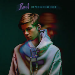 Dazed & Confused (Single)