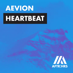 Heartbeat (Single) - Aevion