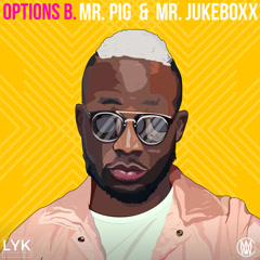 Options (Single)