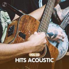 Hits Acoustic Vol. 2 - Various Artists