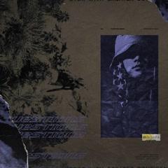 ? uestion Mark (Single) - QM