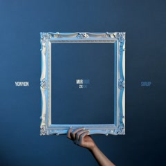 Mirror (Single) - YonYon, SIRUP
