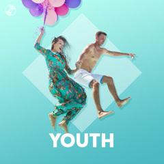 Youth - Various Artists