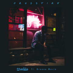 Crossfire (Single) - Revilla