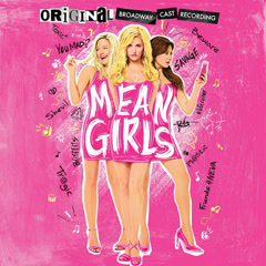 Mean Girls (OST) - Various Artists