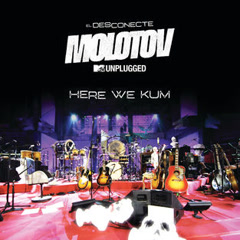 Here We Kum (MTV Unplugged) (Single)