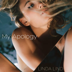 My Apology (Single) - Linda Lind