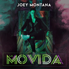 La Movida (Single) - Joey Montana