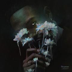 Fleurever - Jazz Cartier