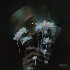 Fleurever