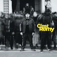 C'est Rémy - Remy