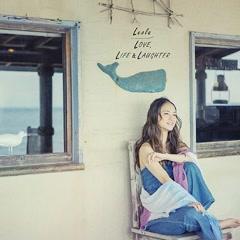 Love, Life & Laughter - Leola