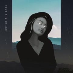 Out Of The Dark (Single) - BEAUZ, Luke Anders
