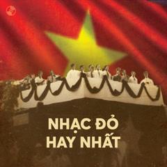 Album Nhạc Đỏ Hay Nhất - Various Artists
